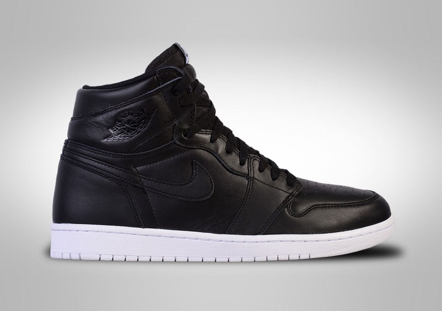 more photos a822a 1208d NIKE AIR JORDAN 1 RETRO HIGH OG BG CYBER MONDAY (SMALLER SIZES)