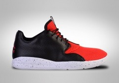 NIKE AIR JORDAN ECLIPSE BRED BG