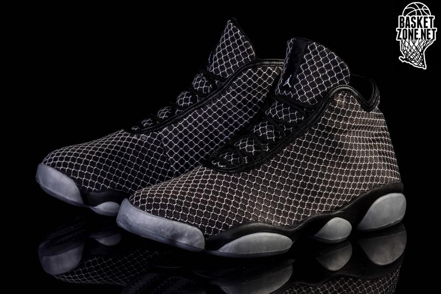 sports shoes f9dde 3706c ... reduced nike air jordan horizon oreo 29044 f5ed8