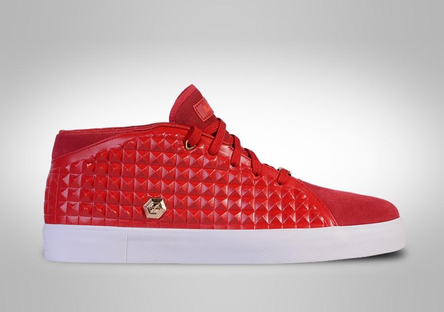 buy popular bf492 27a8b ... australia nike lebron xiii lifestyle gym red fe0c2 c5e7b