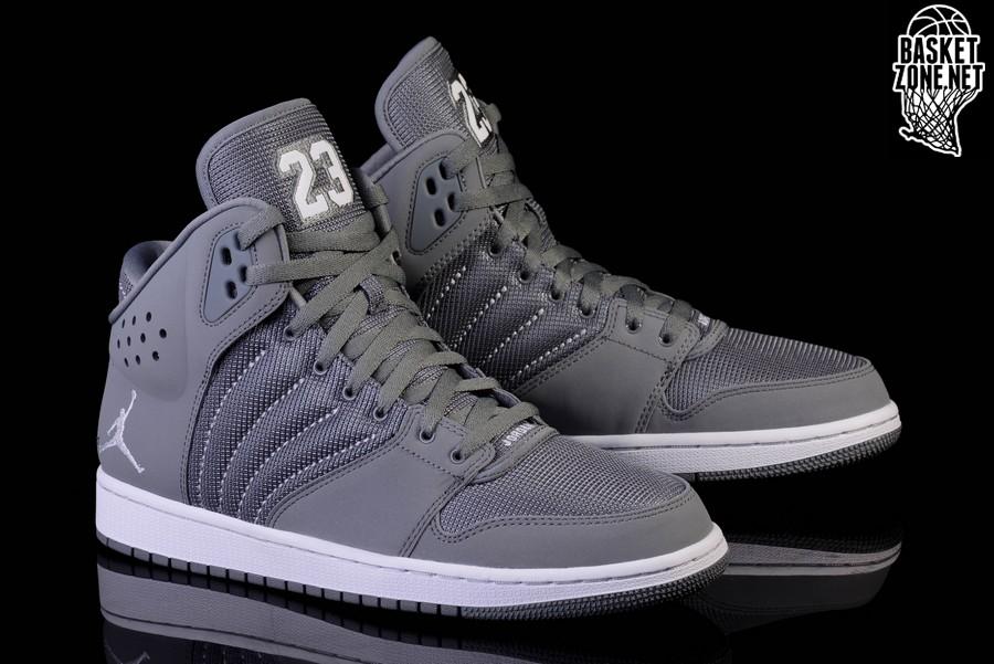 montante montante chaussure chaussure jordan flight 1 montante flight flight chaussure 1 jordan jordan O0P8wkn