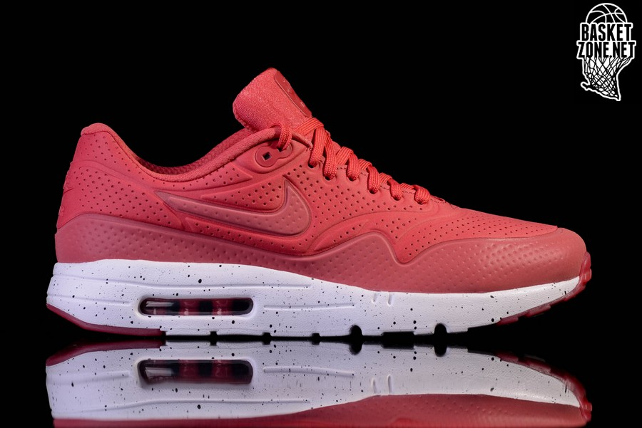 sneakers for cheap 12ae8 f695c inexpensive nike air max 1 ultra moire cce63 19182