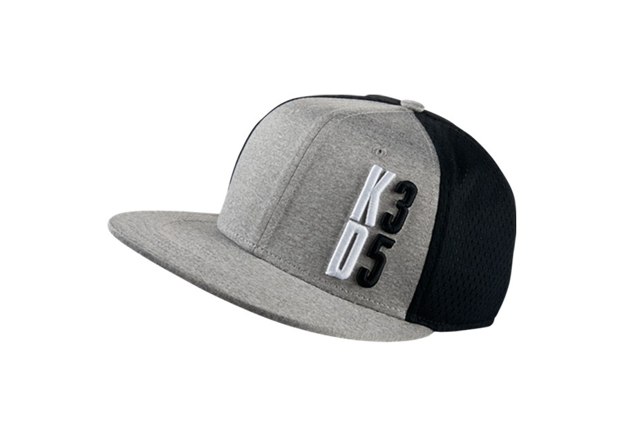 595b9bf756d NIKE KD PERFORMANCE TRUE SNAPBACK price €27.50