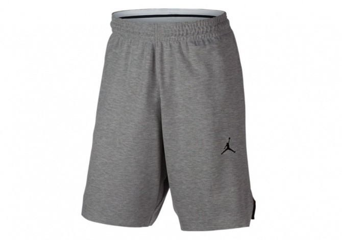 the best attitude f7dee 56db3 NIKE 23 LUX SHORT