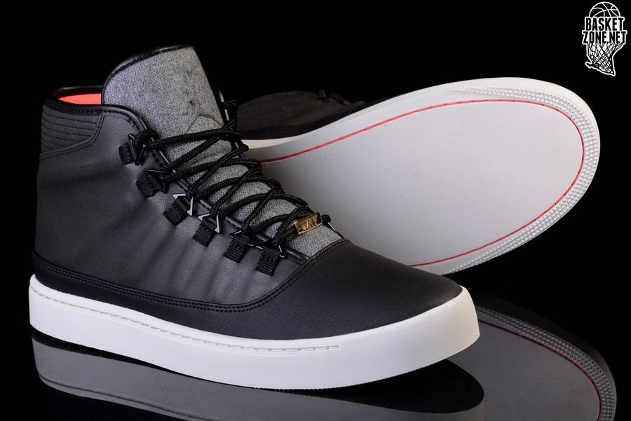 8313493adbf5e3 NIKE AIR JORDAN WESTBROOK 0 HOLIDAY LMTD price €112.50