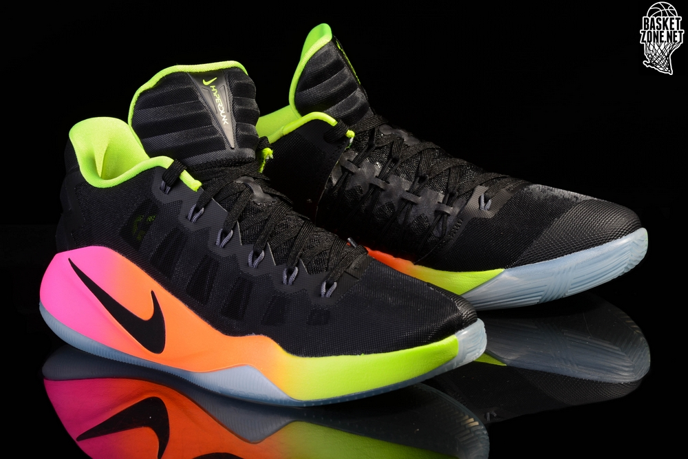 purchase cheap e3ce9 e1406 ... coupon code for nike hyperdunk 2016 low unlimited 6c703 c5fad