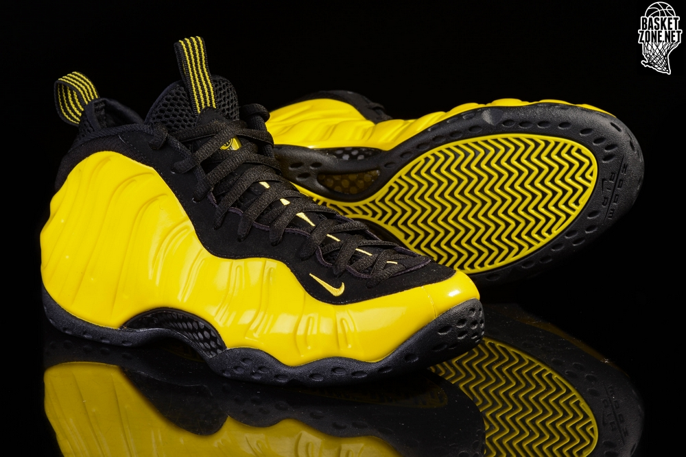 a44a7eb81ce ... canada nike air foamposite one wu tang penny hardaway c70b7 a5d9d