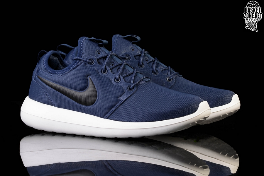 063b8c702854 NIKE ROSHE TWO MIDNIGHT NAVY price €62.50