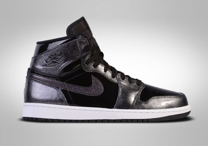 Buty Air Jordan 1 Retro High Rare Air (332550 014) Ceny i