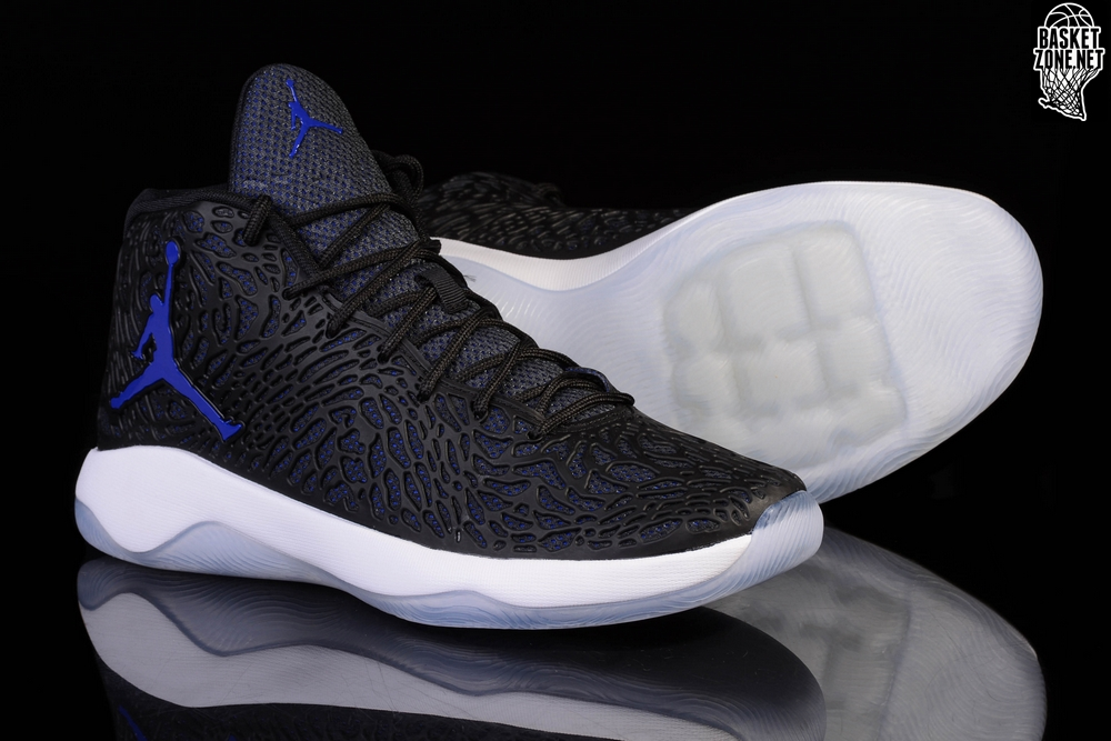 best service 42609 6116d ... promo code for nike air jordan ultra.fly jimmy butler space jam 1faa8  a4ab2