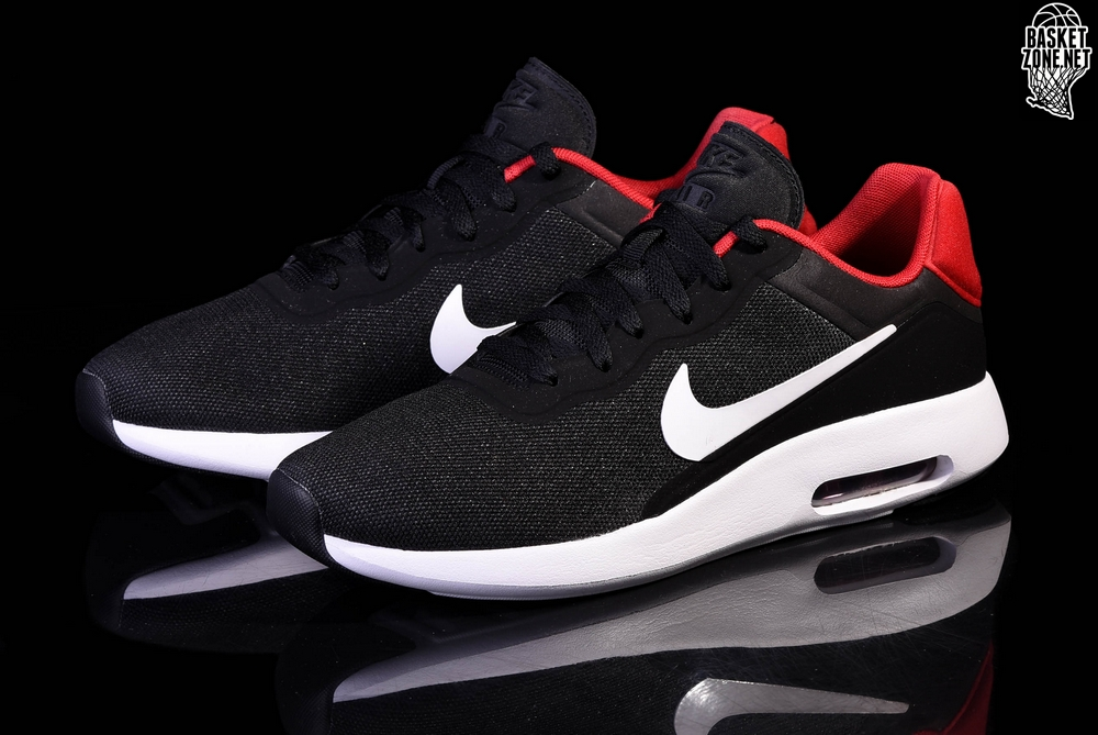 finest selection 0ea83 fd20c ... closeout nike air max modern essential 90078 7cf13