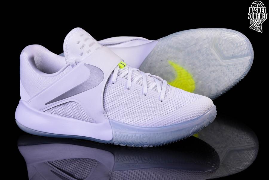 2017 Nike Live Zoom Pour Reflect Silver YqqwEp