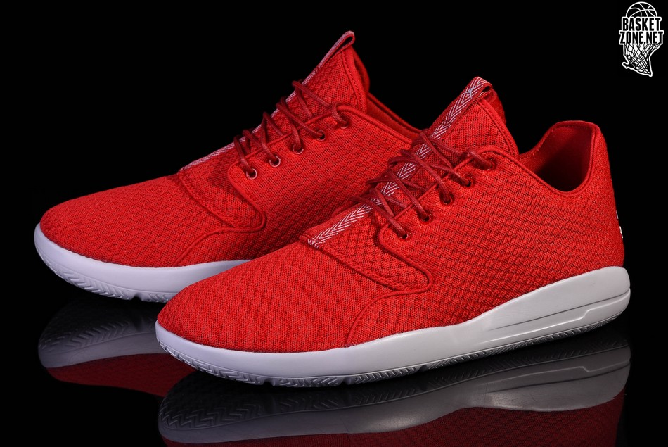 81251100ebd NIKE AIR JORDAN ECLIPSE THE RED price €105.00