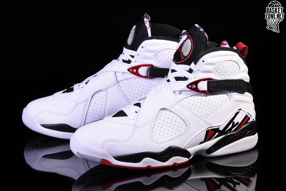 NIKE AIR JORDAN 8 RETRO ALTERNATE price £157.50  8929fe1cb
