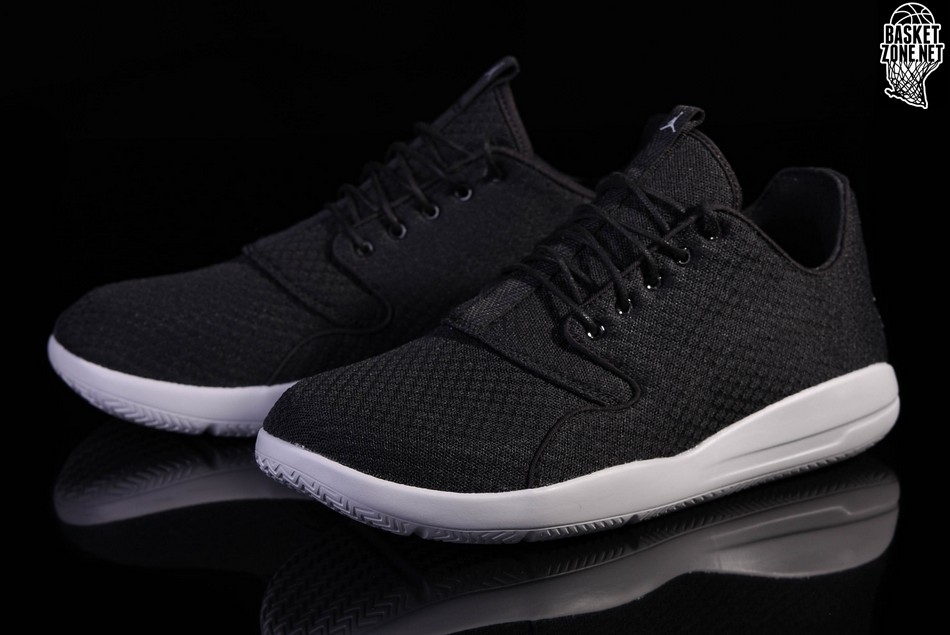 0e56153b8aa2 NIKE AIR JORDAN ECLIPSE BLACK WOLF GREY price €109.00