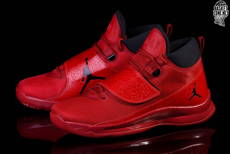 2e37ccc318c094 ... good nike air jordan super.fly 5 po red blake griffin da4ae 9baa4
