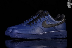 NIKE AIR FORCE 1 '07 BINARY BLUE price ?87.50 |