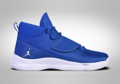 NIKE AIR JORDAN SUPER.FLY 5 PO BLUE BLAKE GRIFFIN