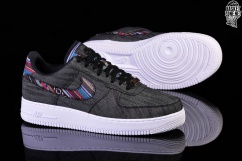 NIKE AIR FORCE 1 '07 LV8 AFRO PUNK PACK price €102.50