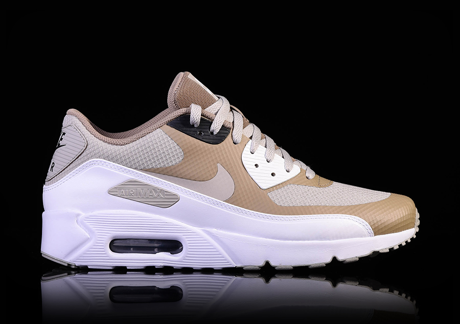 official photos 64945 2a44f ... italy nike air max 90 ultra 2.0 essential pale grey ca3b4 faff1
