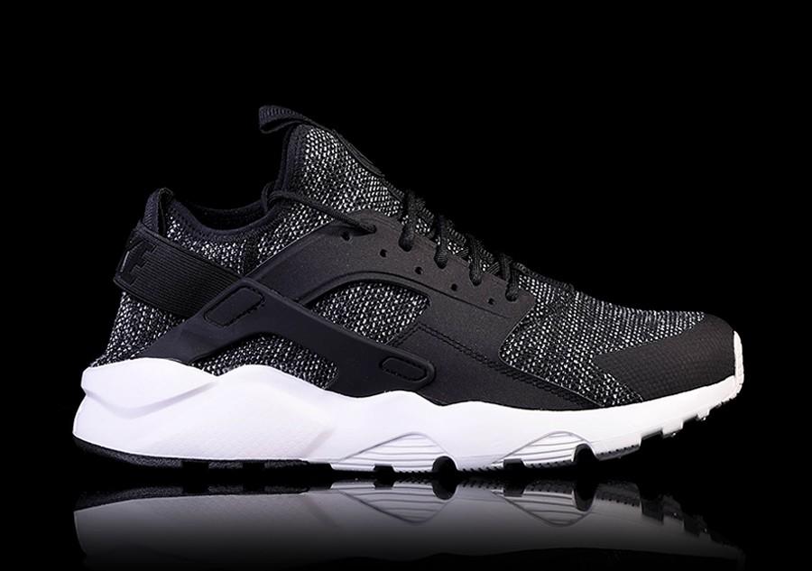 Huarache Pour 1217 Ultra Air Nike 50sek Run Br Black xWdCBoer