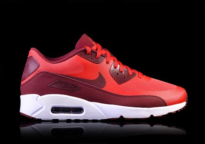 Nike Air Max 90 BR (GS) 600