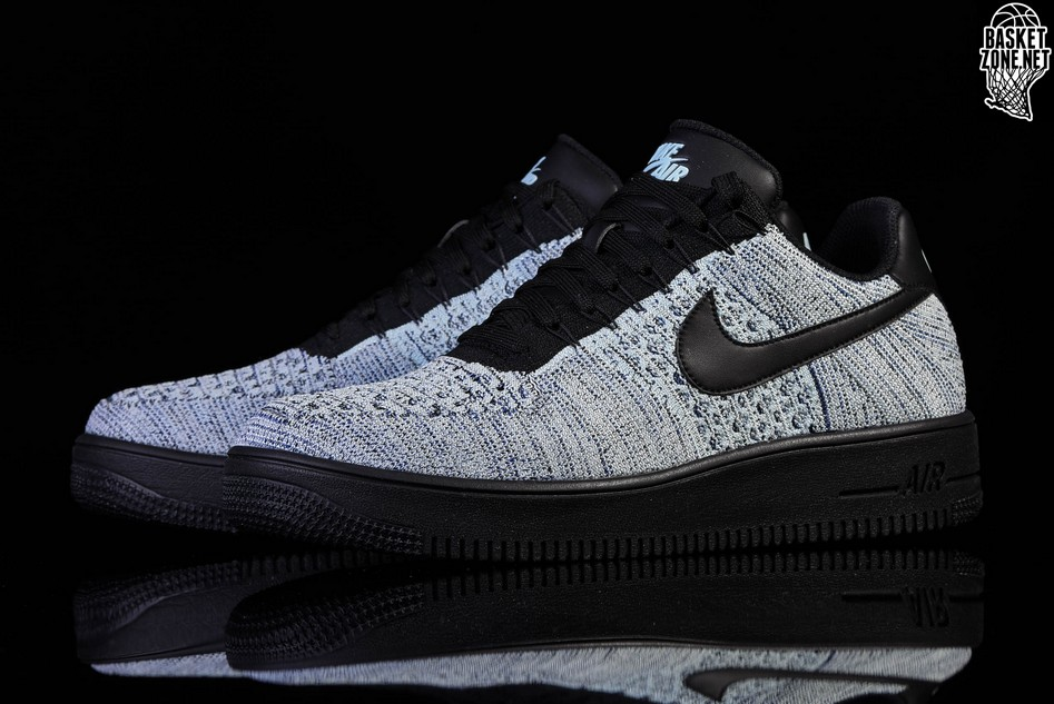 d1e7aae29bab6 low price nike air force 1 ultra flyknit mid college navy college navy at a  great price 1629b c89ae