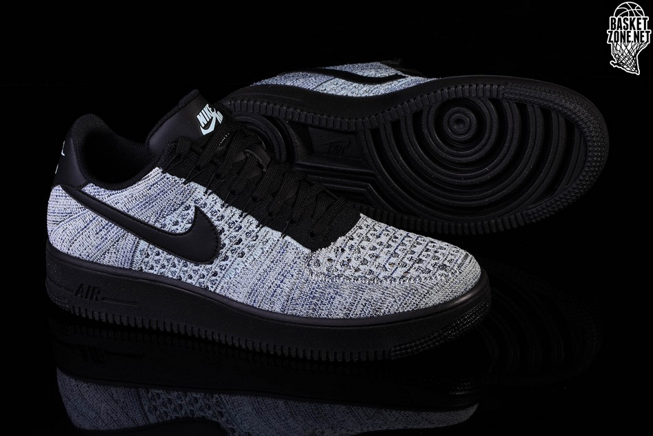 wholesale dealer cc9d0 6d1bd ... promo code for nike air force 1 ultra flyknit low glacier blue b77cd  daec5
