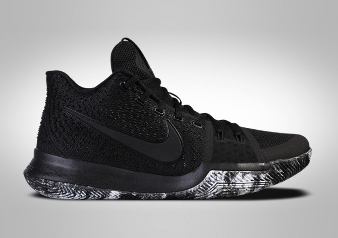 online retailer a7ab8 c3c18 NIKE KYRIE 3 MARBLE
