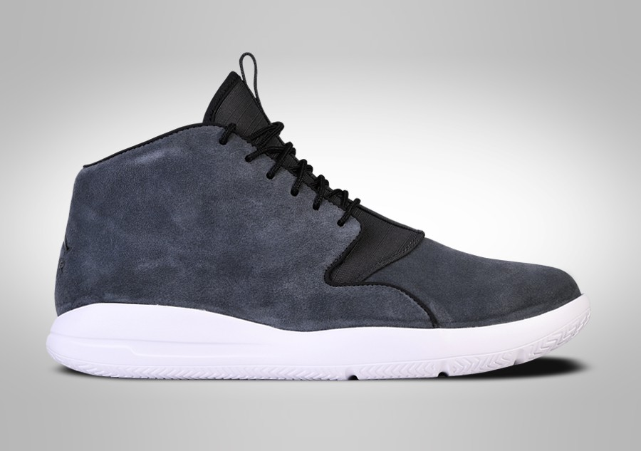 new arrival 6dfe5 06dd5 NIKE AIR JORDAN ECLIPSE CHUKKA WOLF GREY-mini.jpg