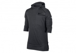 NKE KD ZONAL COOLING TOP DARK GREY