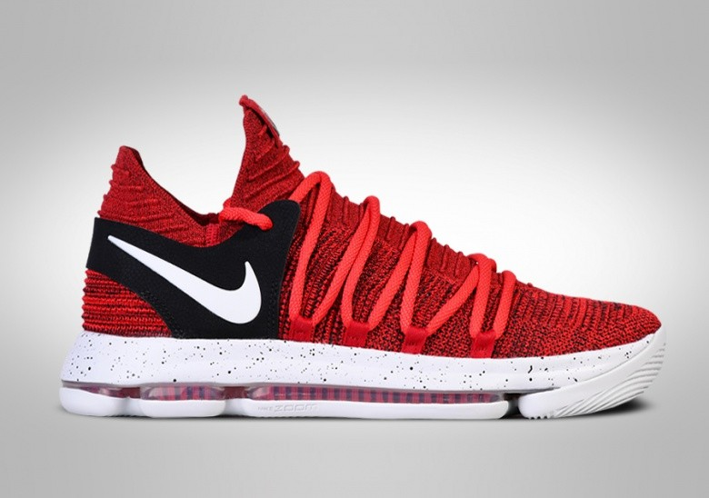 info for 5d46d 8a1e1 NIKE ZOOM KD 10 RED VELVET