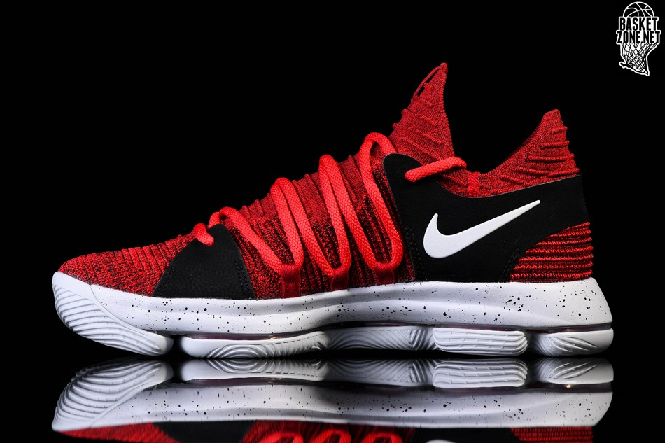 separation shoes 0f85c 99bcc amazon nike kd 10 red 5757d 70aa6