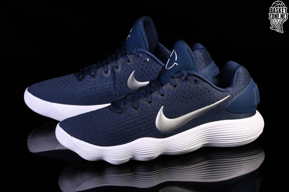 695 Navy Tb Hyperdunk 2017 Nike Low Price 00 Midnight xZf0qgpw