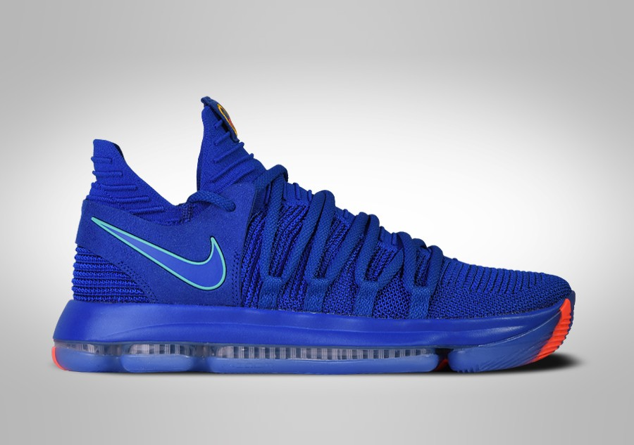 738f90950482 NIKE ZOOM KD 10 CITY EDITION price €149.00