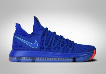 06dead9d302 NIKE ZOOM KD 10 CITY EDITION