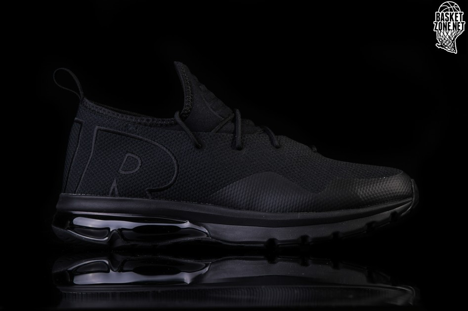 96a548c8975 NIKE AIR MAX FLAIR 50 BLACK price €97.50