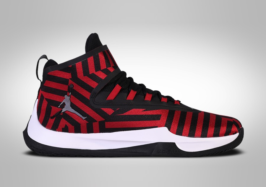 Air Pour Fly Fire Black Nike 50 Jordan €92 Red Unlimited QoWrdxeCB