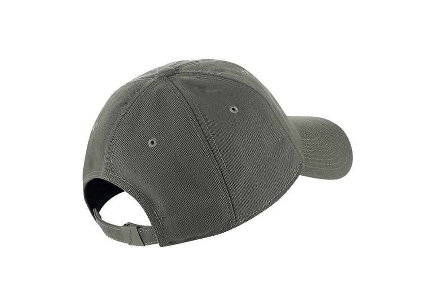 b5bde067410 NIKE AIR JORDAN JUMPMAN FLOPPY H86 HAT TWILIGHT MARSH price 582.50kč ...