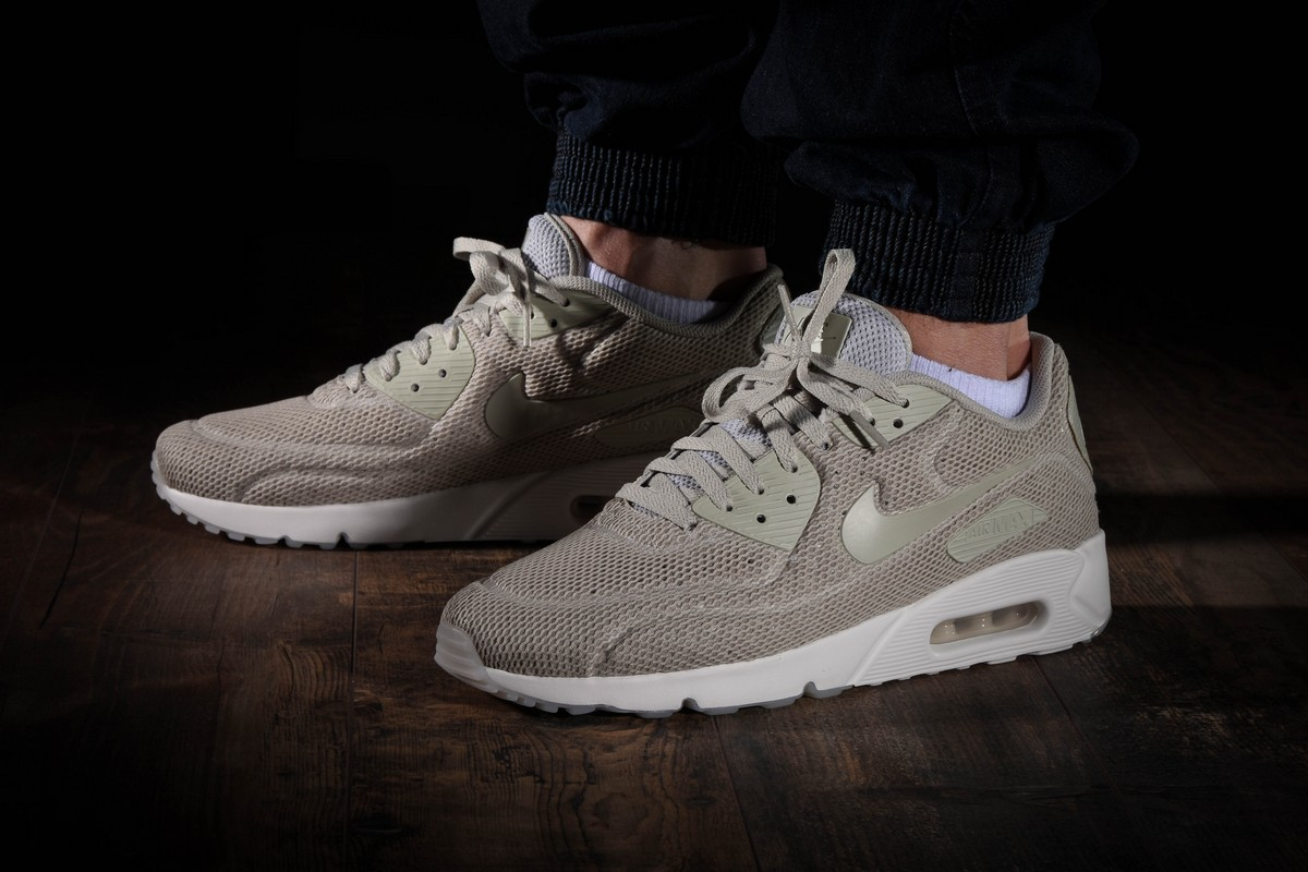 NIKE AIR MAX 90 ULTRA 2.0 BR for £110
