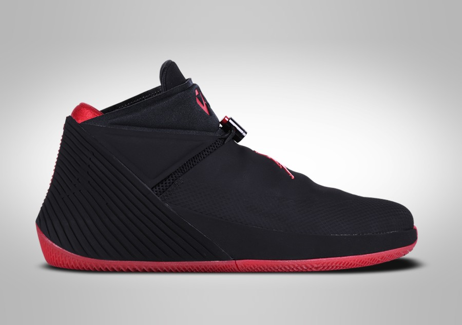 NIKE AIR JORDAN WHY NOT ZER0.1 BRED R. WESTBROOK für €129,00