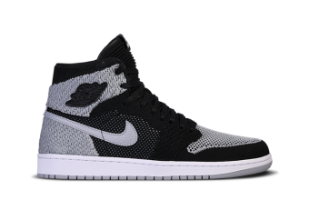 b39c4ccdd1882e Product NIKE AIR JORDAN 1 RETRO HIGH OG BLACK SIDE OF THE YIN YANG PACK BG  (SMALLER SIZE) is no longer available. Check out other offers products