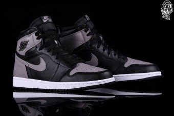f9a0e6428493 NIKE AIR JORDAN 1 RETRO HIGH OG SHADOW price 2962.50R