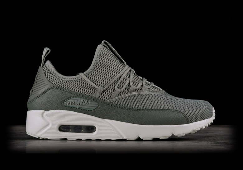 eca0a21ac9c43 NIKE AIR MAX 90 EZ CLAY GREEN price €127.50