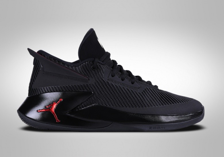 air jordan scarpe fly lockdown