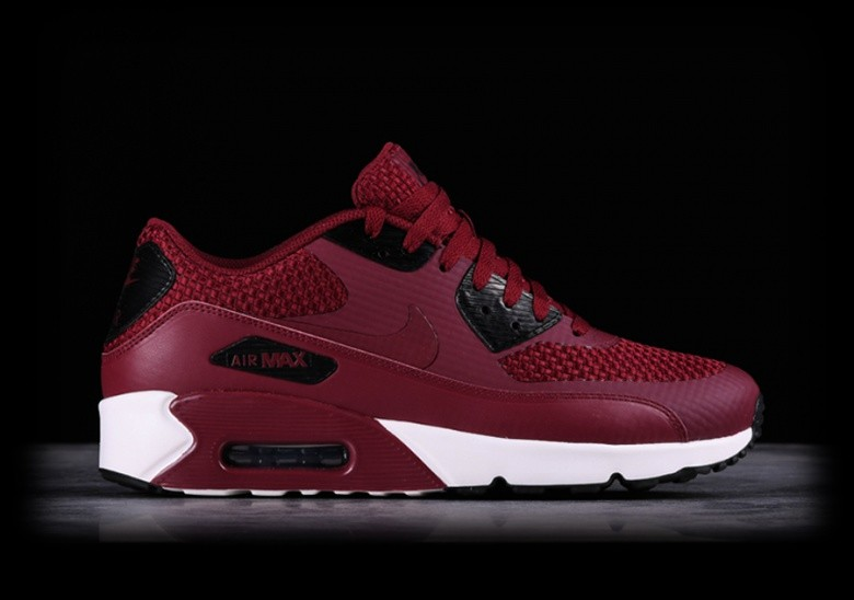 air max 90 ultra 2.0 se trainer