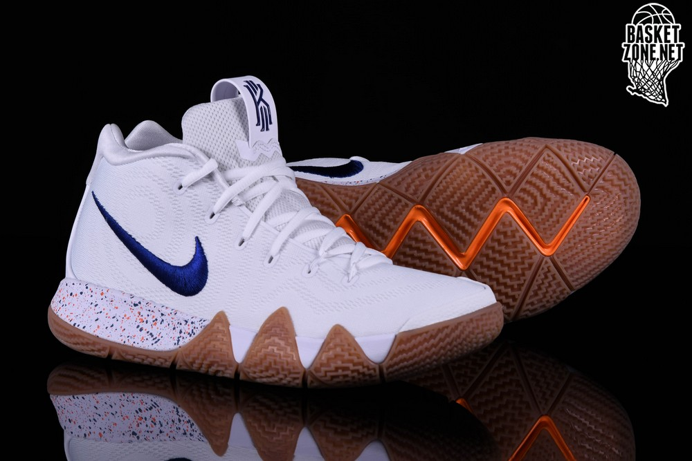 huge selection of 97c13 6d41d NIKE KYRIE 4 UNCLE DREW price S$179.00 | Basketzone.net