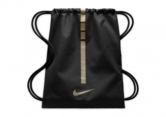 be7823170e9b NIKE HOOPS ELITE GYMSACK UNIVERSITY RED price 189.00SEK