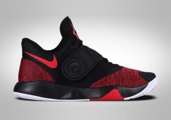 the best attitude 7299c e9627 Nike Zoom KD   Tienda de Baloncesto - Basketzone.net