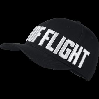 AIR JORDAN JUMPMAN CLASSIC99 'CITY OF FLIGHT' CAP